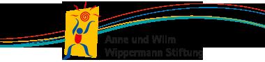 Anne und Wilm Wippermann Stiftung